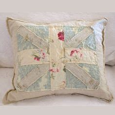 Sprei Shabby Chic Lola K 70x200x20 Single pillows on sweater pillow sweater and
