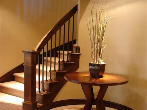 Design Ideas For Indoor Stair Railing Indoor Railing Ideas Looking With Interior Stair Railing Ideas Interior Stair Railing