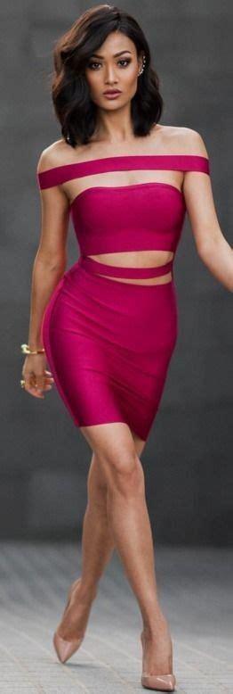 Teresa Size Images