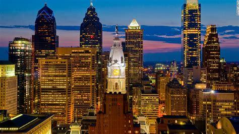 be beautiful philadelphia 12 of the world s most beautiful clocks cnn com