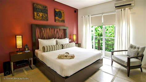 best hotels in boracay 10 best budget hotels in boracay best affordable boracay