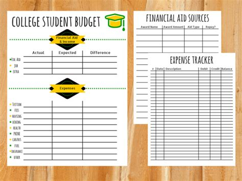 college budget template medication worksheet template search results calendar 2015