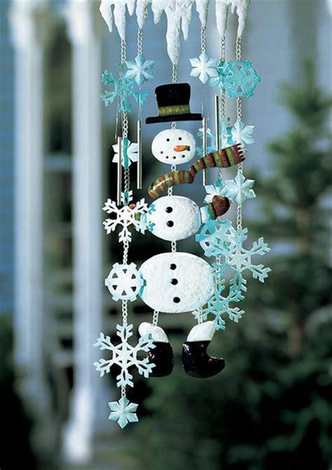 como decorar un arbol de navidad con nieve artificial decoraci 243 n de navidad en fachadas de casas