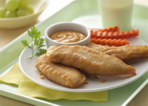 Batter Finger It Or It by Fried Chicken Fingers Recipe Batter