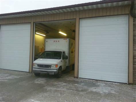 express garage door service americanyp