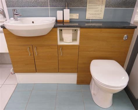Ex Display Bathroom Furniture Ex Display Bathroom Furniture Showroom Design Service Dibden Purlieu Southton The