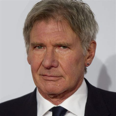 where does harrison ford live harrison ford known news and
