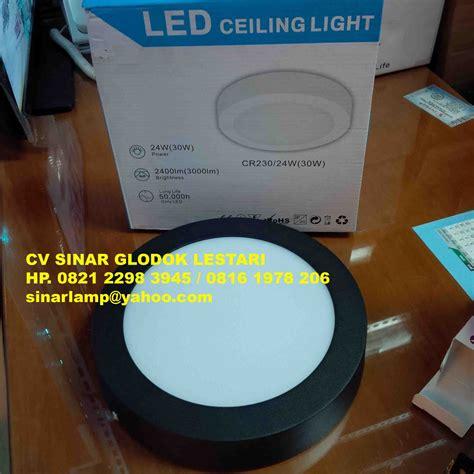 Downlight Led 18w 18watt Ob Kotak light led series results from 48