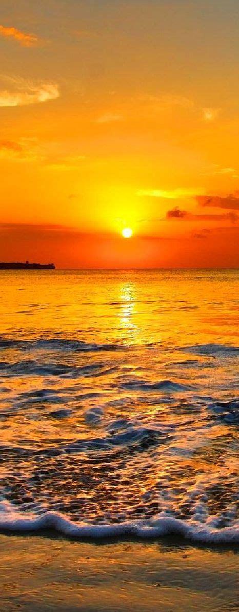 ideas  bali beach  pinterest bali trip