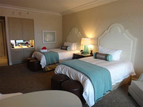 4 bedroom suites in orlando disney world four seasons deluxe resort touringplans com