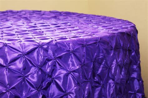 table linen rentals sacramento sacramento wedding reception table cloth linens