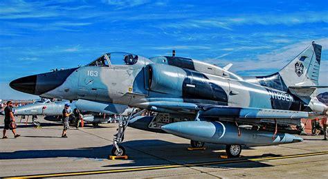 Air Max Slip Kn 01 Ace a 4 skyhawk special edition cd airwingmedia