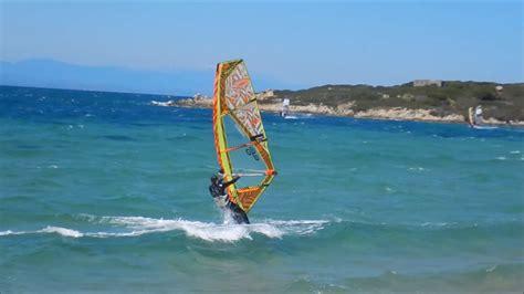windsurf porto pollo windsurf porto pollo coluccia sardinia 22 23 april