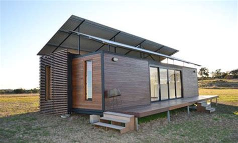 connex house tiny house made from connex box joy studio design gallery best design