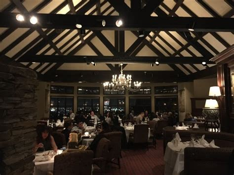 summit house 20170408 211620 large jpg picture of summit house restaurant fullerton tripadvisor