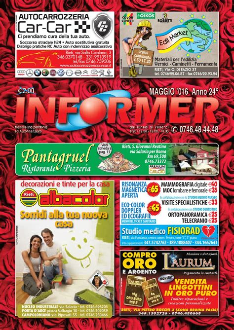 grotti camini grotti caminetti homepage with promotions home