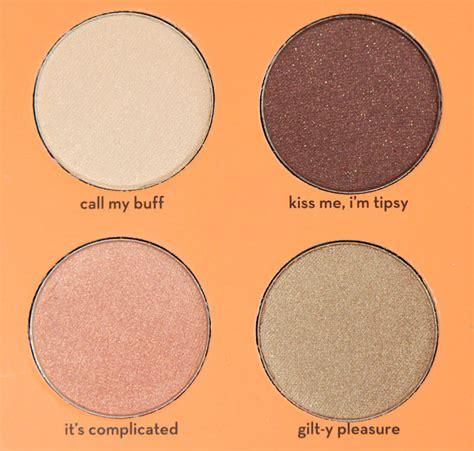 eyeshadow tutorial benefit benefit eye makeup kits makeup vidalondon
