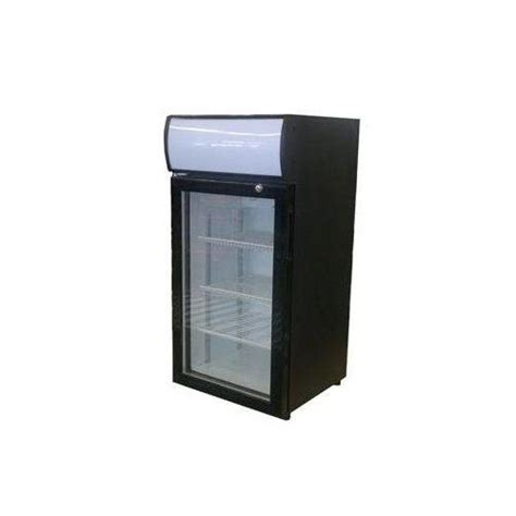 Countertop Merchandiser Refrigerator by Beverage Air Refrigerator Glass Door Countertop
