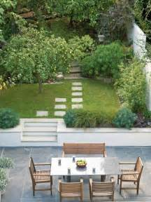 petit jardin moderne visite d oasis en 55 photos