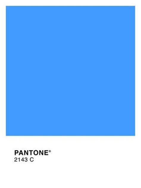 pantone c pantone color 2143 c giclee print by pantone at allposters