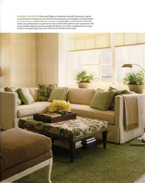 sage green living room 17 best images about green living room on pinterest