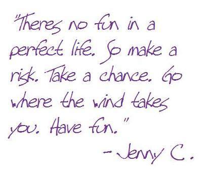 cute quotes  simple life quotesgram
