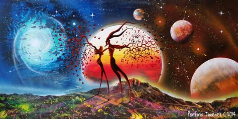 spray paint porfirio jimenez spray paint on canvas size 50 215 100 centimeters