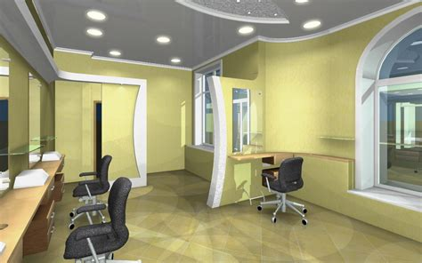 parlour interior design images images frompo
