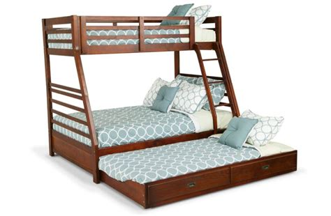 cheap shorty bunk beds 25 best ideas about shorty cabin bed on pinterest high sleeper cabin bed mid sleeper cabin