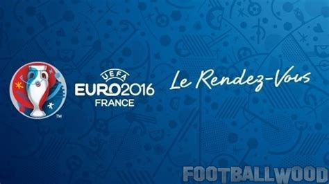 euro 2016 france wallpapers photos uefa euro 2016 hd wallpapers footballwood
