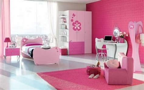 barbie bedroom ideas futuristic pink barbie bedroom design ideas home