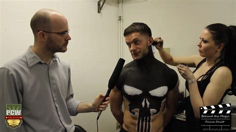 balor finn interview wwe finn balor
