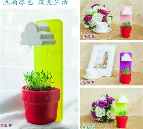 Pot Gantung Bunga Gardenia No 6 jual pot tanaman gantung hias vas bunga indoor dekorasi