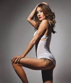 1000 images about the perfect woman maggie q on pinterest