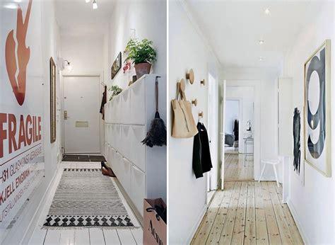 decorar paredes de pasillos estrechos c 243 mo decorar un pasillo estrecho para sacarle el m 225 ximo