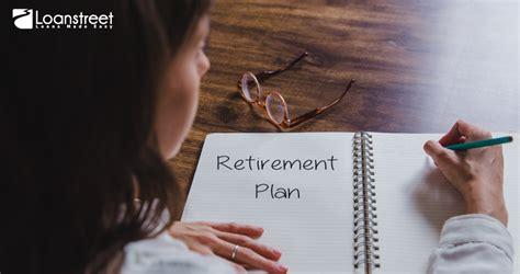 Pelembab Untuk Umur 30 3 perkara untuk diketahui sebagai perancangan persaraan pada usia 30 an