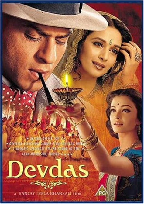 film india full devdas 2002 hindi movie watch online watch latest