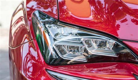 como pulir los faros coche pulir los faros de tu coche como un profesional limpia