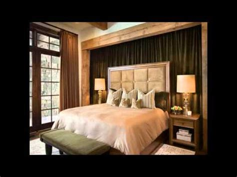 bedroom interior design houzz bedroom design ideas youtube
