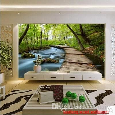 new can customized large 3d mural wallpaper home decor