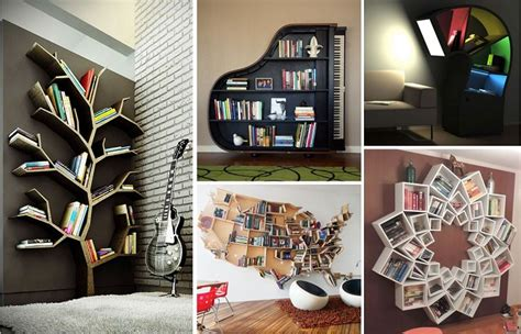 Creative Homes by 40 Interesting And Useful Diy Ideas For Your Home