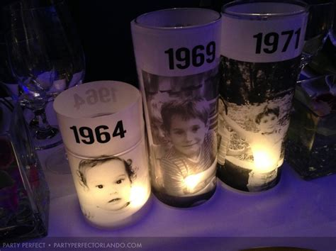 party themes for 50th birthday 50th birthday party ideas