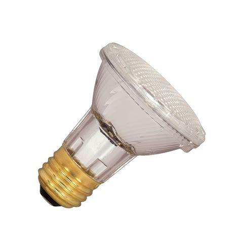 par20 halogen light bulbs 39 watt halogen par20 narrow flood light s2328