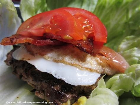 p protein burger 17 best images about gluten free burgers on
