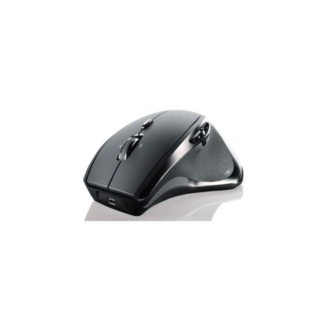 Mouse Zyrex Jual Harga Logitech M950 Performance Mouse Wireless