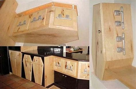 gothic kitchen cabinets great kitchen cabinets not spam classic horror film board