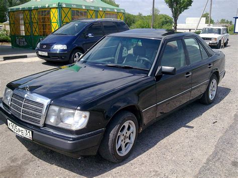 how do i learn about cars 1992 mercedes benz w201 electronic valve timing 1992 mercedes benz c class photos 3 0 diesel fr or rr automatic for sale