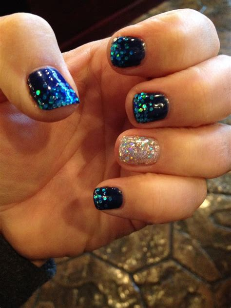 gel nail for new year 503 best my style images on feminine fashion