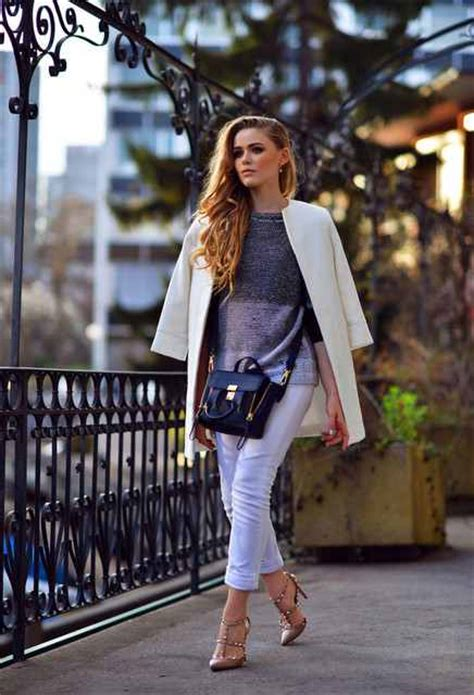 stylish office 18 stylish office outfit ideas for winter 2018 pretty