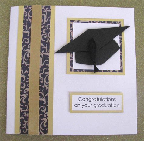 congratulations cards handmade concepts